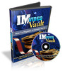 Thumbnail 60 Internet Marketing Mastery Videos