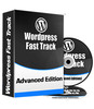 Thumbnail 44 Wordpress Fast Track Tutorials