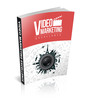 Thumbnail Video Marketing Excellence - Ebook, Audio & Video Series