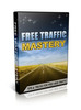Thumbnail Free Traffic Mastery Video Tutorials