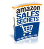 Thumbnail Amazon Sales Secrets