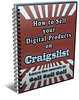 Thumbnail How To Sell Your Digital Products On Craigslist